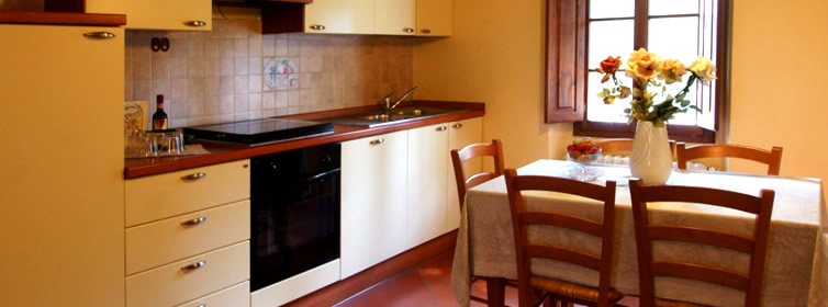 luxury_apartment_in_tuscany