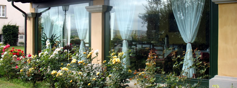 reservation_hotel_chianti